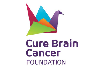 cure-brain-cancer-logo-charity.jpg
