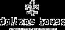 doltoneHouse.png
