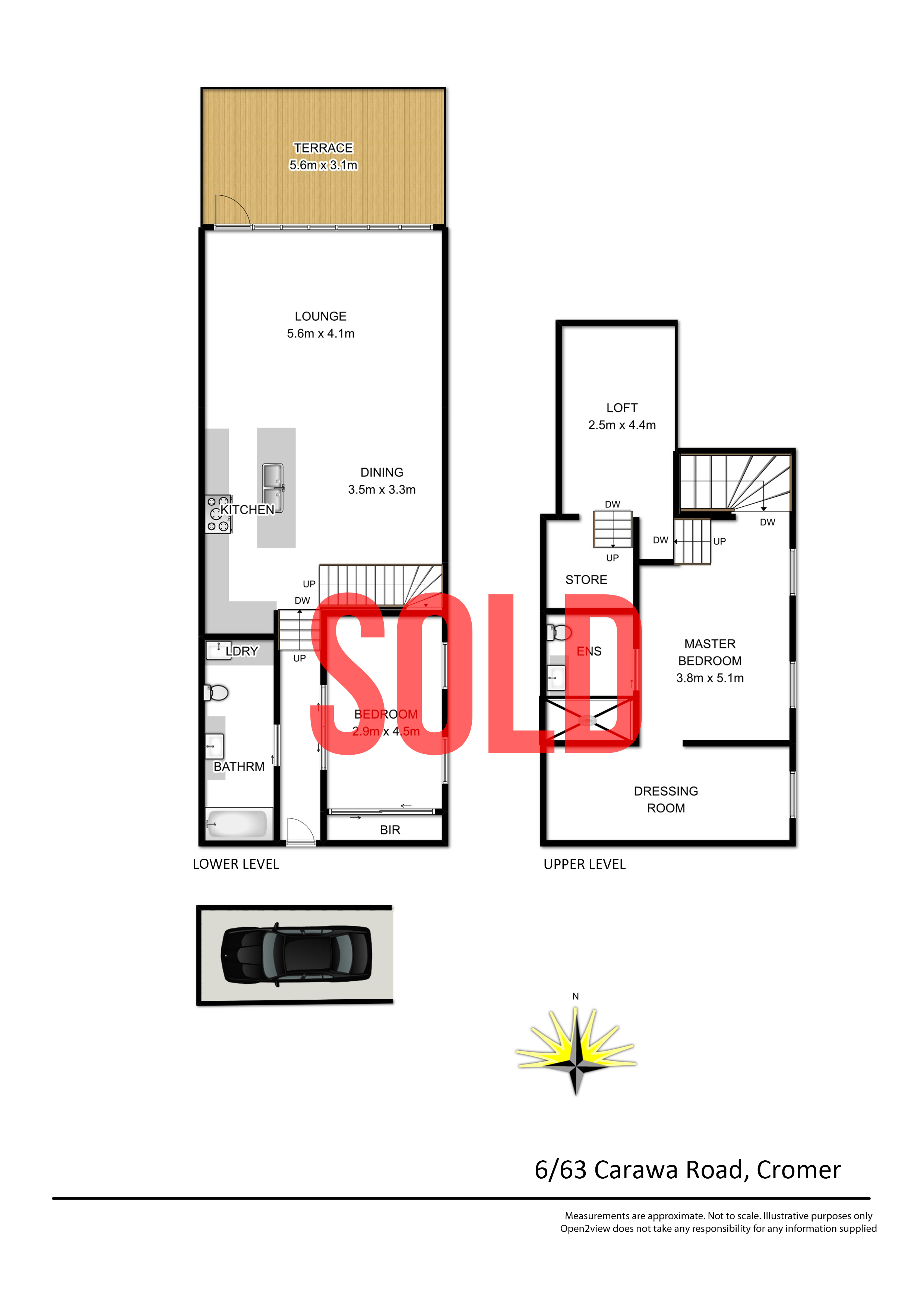 6, 63 Carawa Road-Recovered sold.jpg
