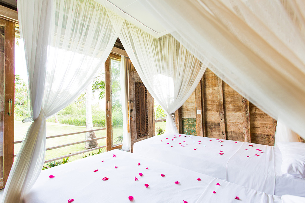 Sungai-Tinggi-Beach-Villa-Guesthouse-bedroom-two.jpg