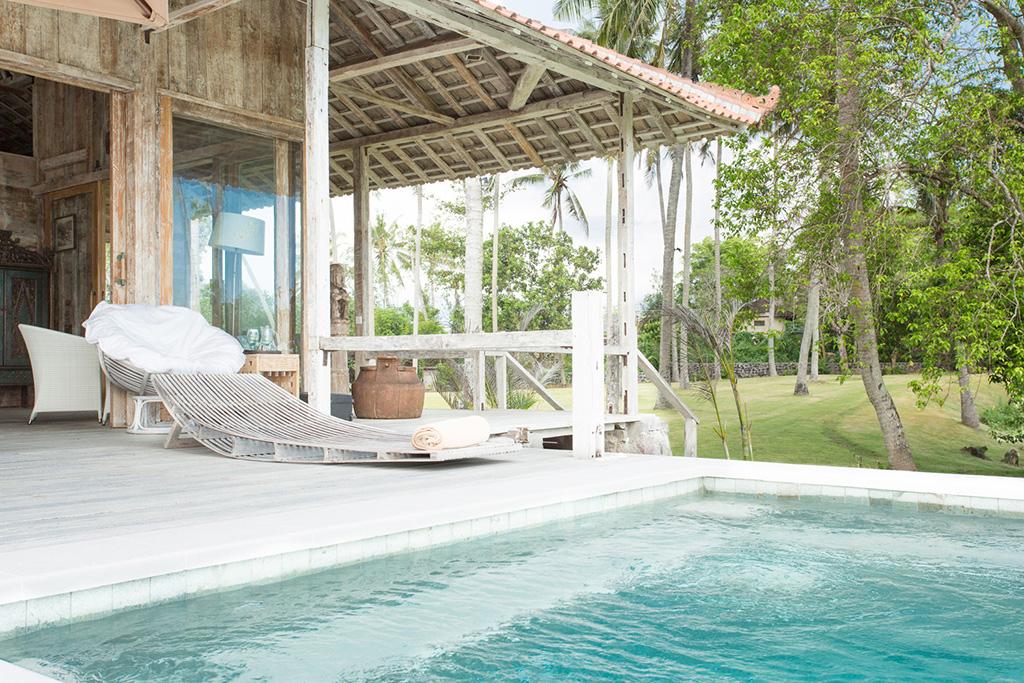 Sungai-Tinggi-Beach-Villa-Guesthouse-patio-and-pool.jpg