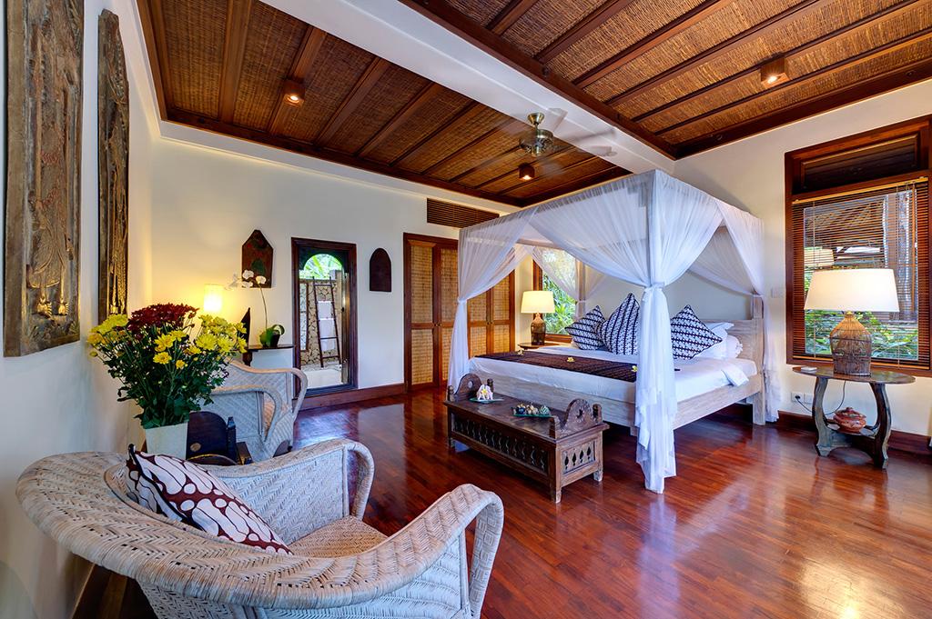 Sungai-Tinggi-Beach-Villa-Main-house-guest-bedroom-three.jpg
