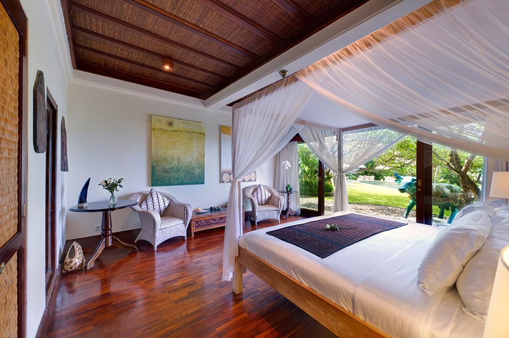 Sungai-Tinggi-Beach-Villa-Main-house-guest-bedroom-two.jpg