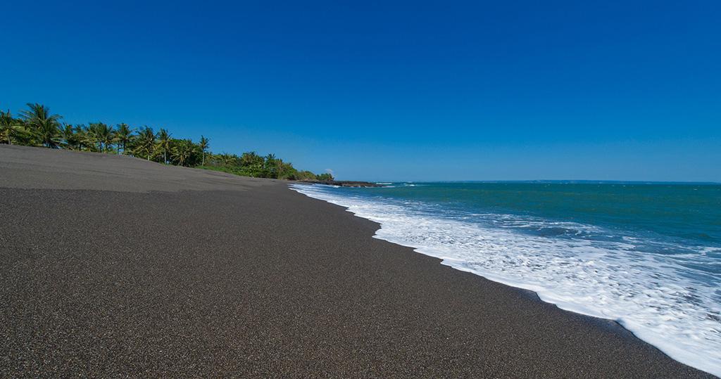 Sungai-Tinggi-Beach-Villa-Pristine-private-beach.jpg