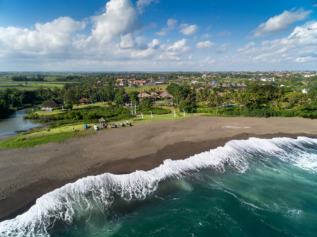 Sungai-Tinggi-Beach-Villa-The-villa-from-above-the-sea.jpg