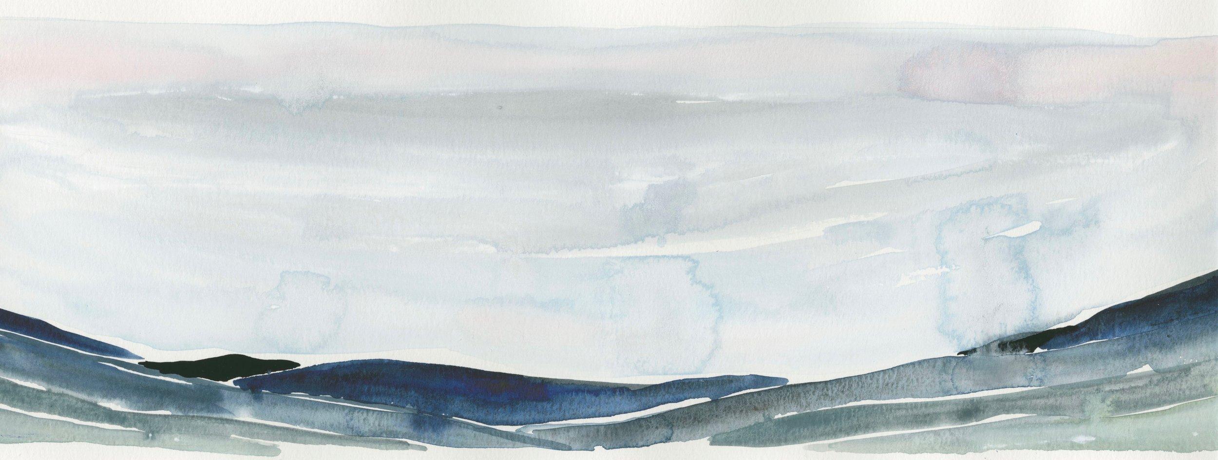 SEA LAND SKY 16