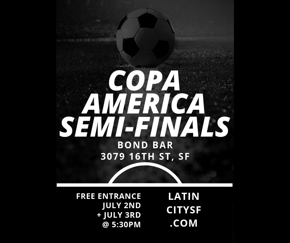 Copy of COPA AMERICA SEMIFINALS.png