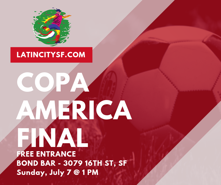 COPA AMERICA FINAL 7_7.png