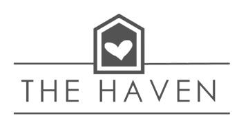thehaven.jpg