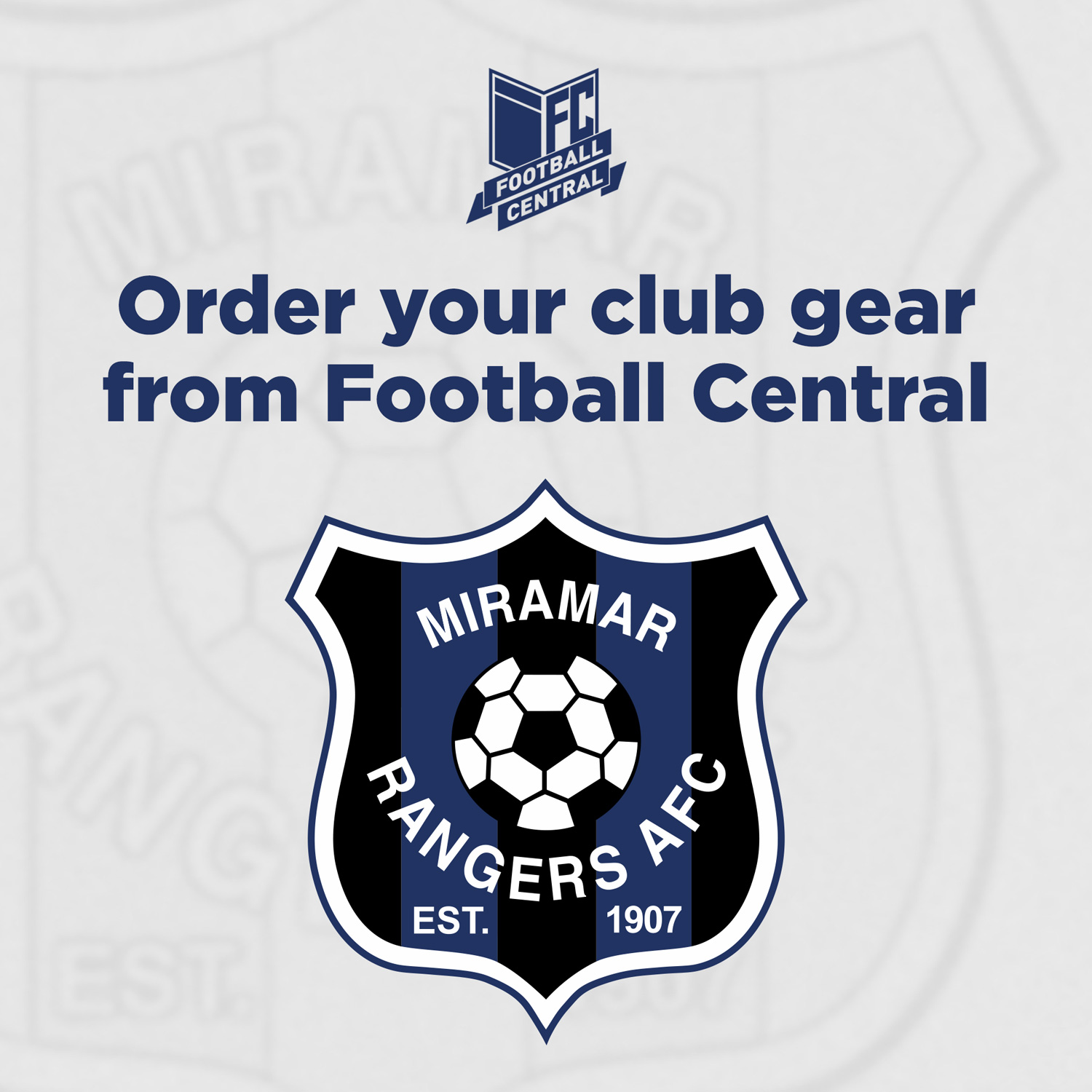 Order-your-club-gear-Miramar-1500.jpg
