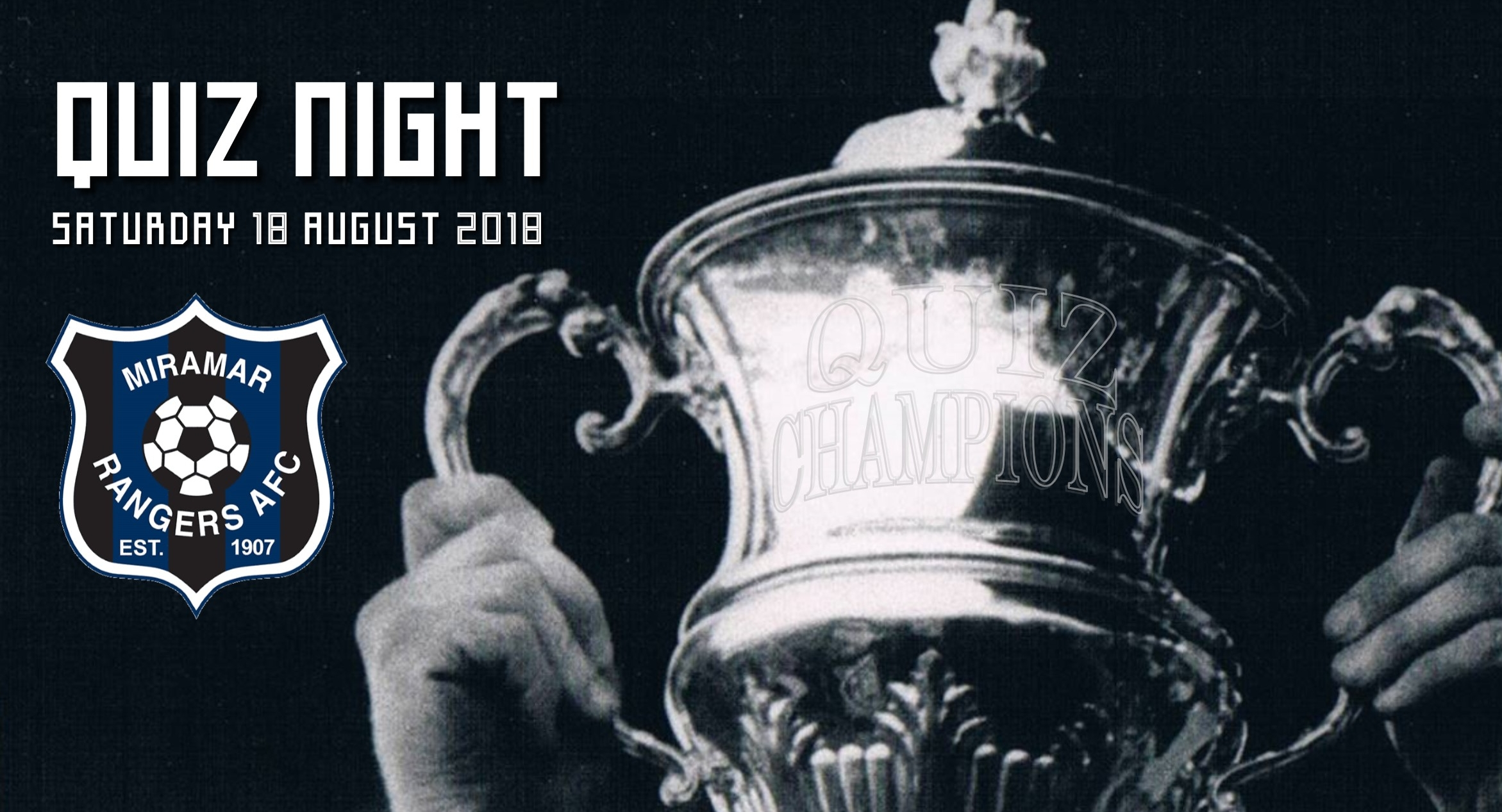 Quiz 18 August 201814.jpg