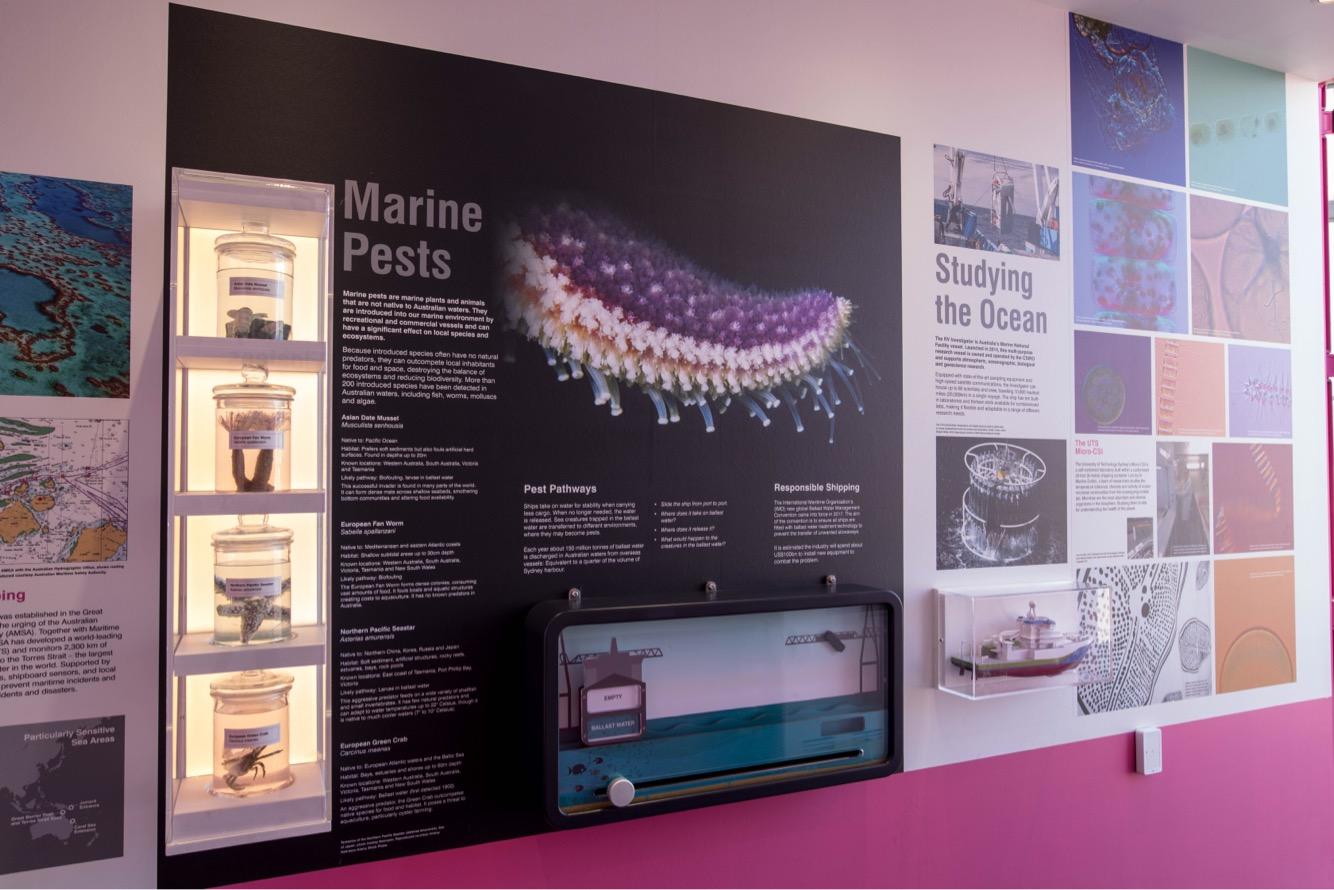 Maritime Museum 5.JPG