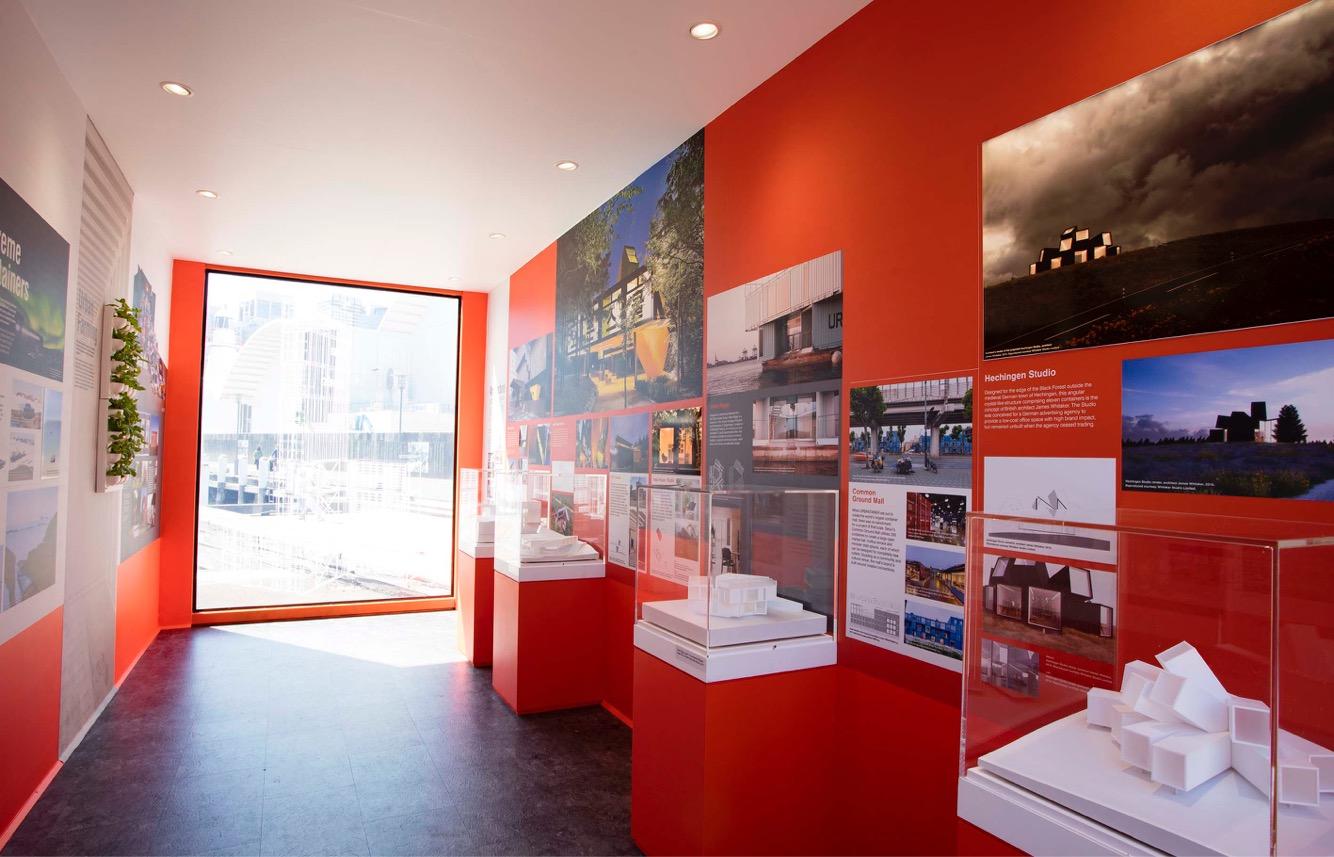 Martime Museum 2.JPG