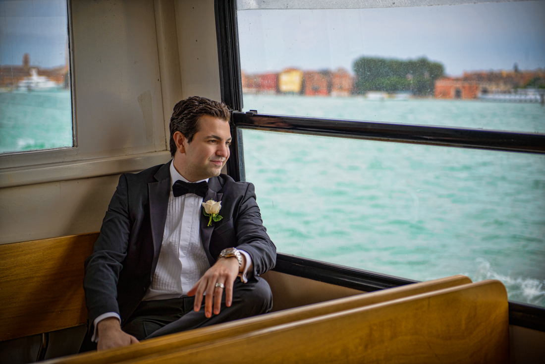 1DimmiAri-Venezia-Italy-Destination-Wedding-Dreamkeeper-Photography.jpg