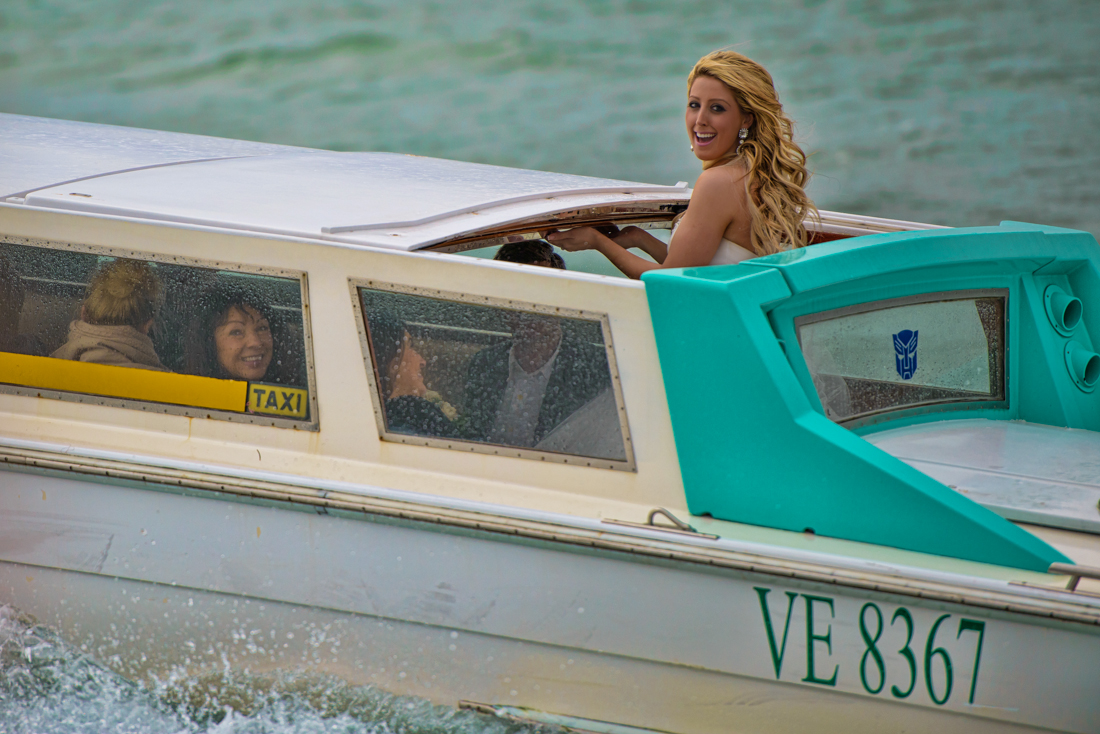 2DimmiAri-Venezia-Italy-Destination-Wedding-Dreamkeeper-Photography.jpg