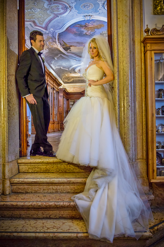 9DimmiAri-Venezia-Italy-Destination-Wedding-Dreamkeeper-Photography.jpg