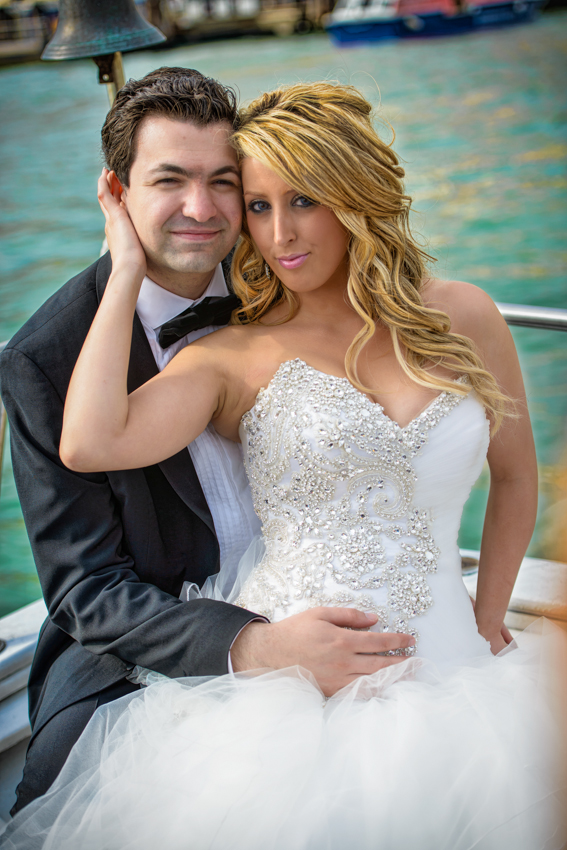 14DimmiAri-Venezia-Italy-Destination-Wedding-Dreamkeeper-Photography.jpg