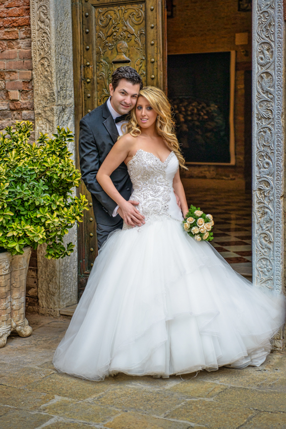 15DimmiAri-Venezia-Italy-Destination-Wedding-Dreamkeeper-Photography.jpg