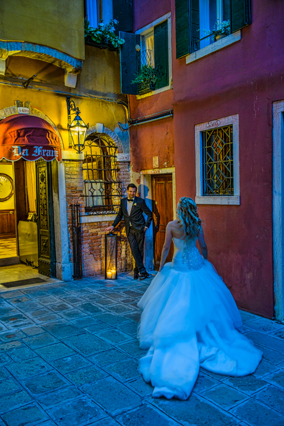 19DimmiAri-Venezia-Italy-Destination-Wedding-Dreamkeeper-Photography.jpg