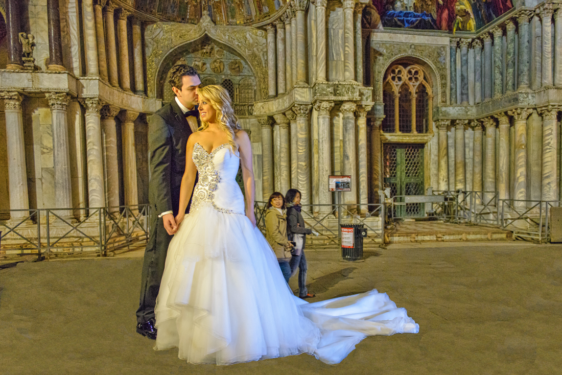 22DimmiAri-Venezia-Italy-Destination-Wedding-Dreamkeeper-Photography.jpg