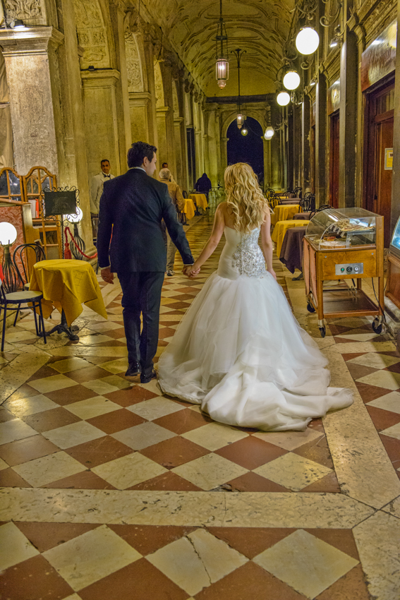 27DimmiAri-Venezia-Italy-Destination-Wedding-Dreamkeeper-Photography.jpg