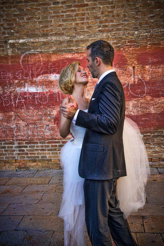 DSC_0896-Edit11Eva-and-Attila-Venezia-Italy-Destination-Wedding.jpg
