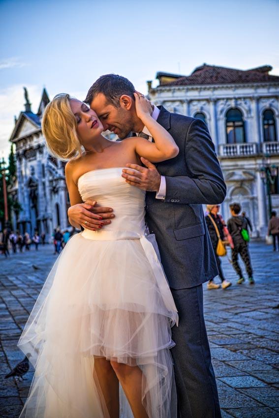 DSC_0975-Edit-214Eva-and-Attila-Venezia-Italy-Destination-Wedding.jpg