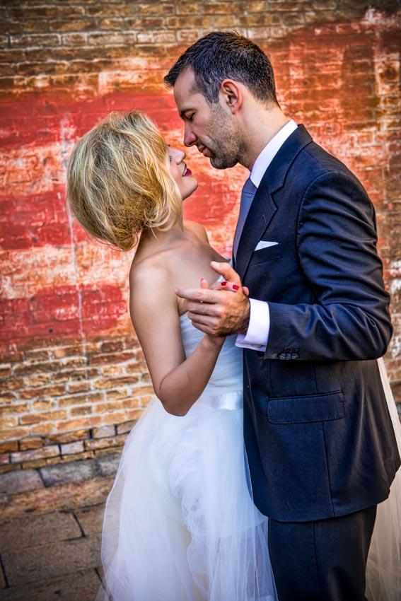 DSC_0910-Edit12Eva-and-Attila-Venezia-Italy-Destination-Wedding.jpg