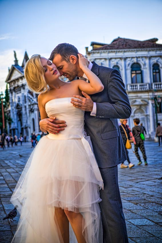 DSC_0975-Edit13Eva-and-Attila-Venezia-Italy-Destination-Wedding.jpg