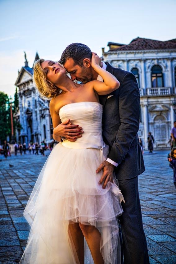 DSC_0978-Edit15Eva-and-Attila-Venezia-Italy-Destination-Wedding.jpg