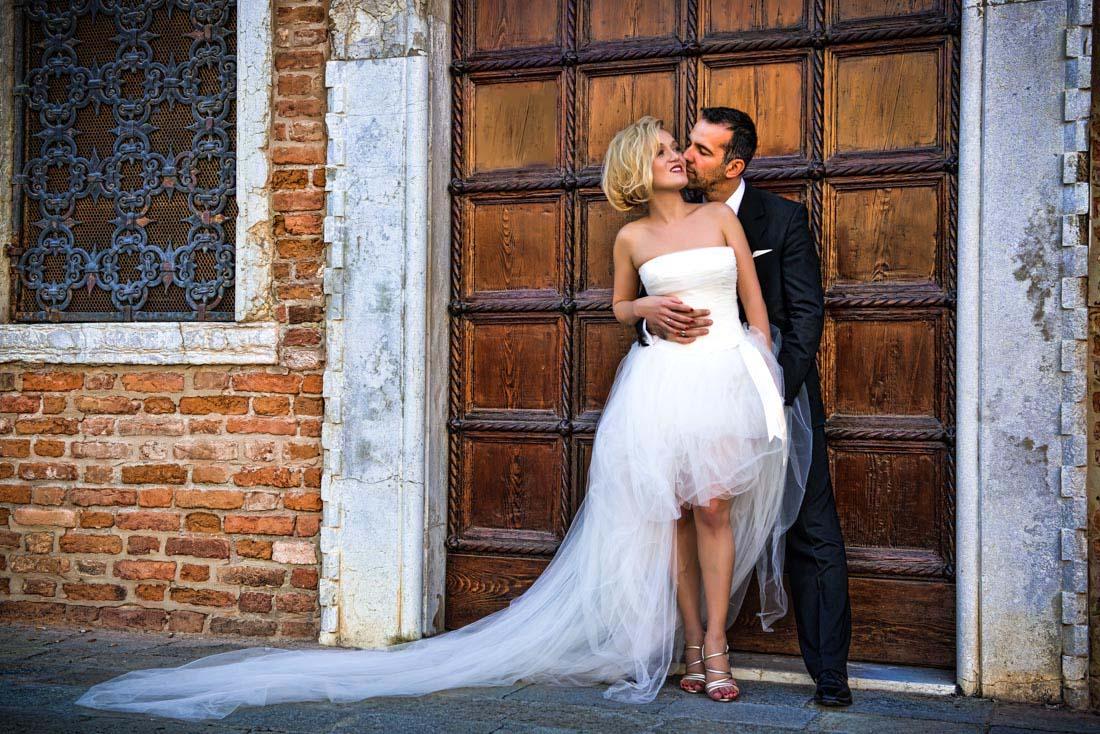 DSC_0987-Edit16Eva-and-Attila-Venezia-Italy-Destination-Wedding.jpg