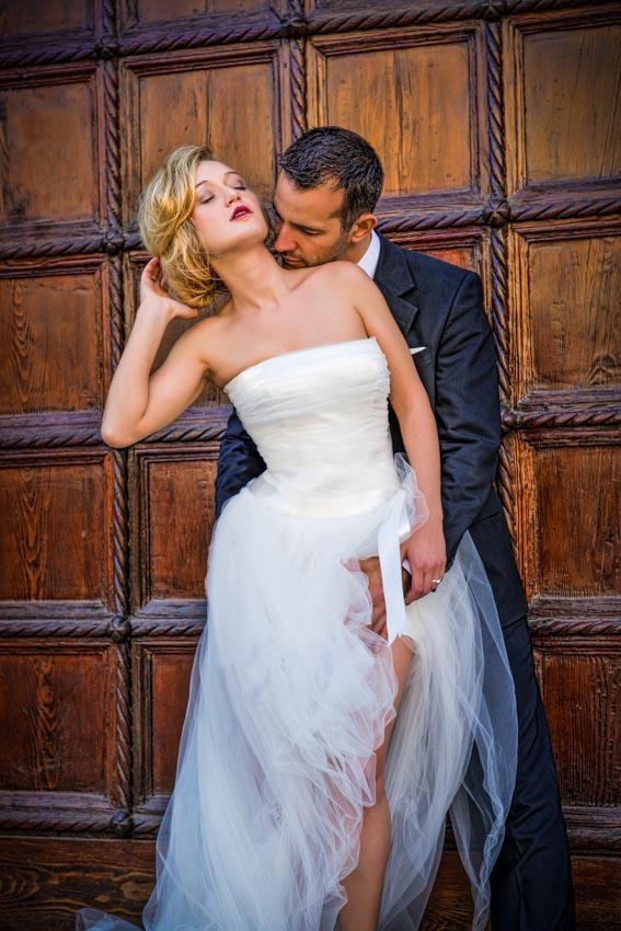 DSC_1008-Edit21Eva-and-Attila-Venezia-Italy-Destination-Wedding.jpg