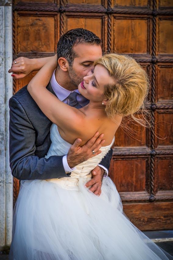 DSC_1039-Edit23Eva-and-Attila-Venezia-Italy-Destination-Wedding.jpg