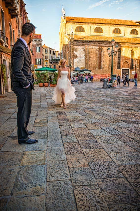 DSC_1067-Edit24Eva-and-Attila-Venezia-Italy-Destination-Wedding.jpg
