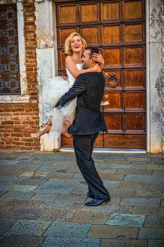 DSC_1094-Edit25Eva-and-Attila-Venezia-Italy-Destination-Wedding.jpg