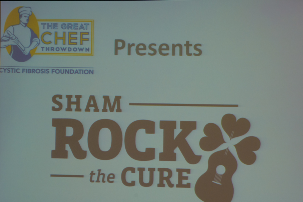 Cystic Fibrosis Foundation Sham Rock for the Cure 2014 The Great Chef Throwdown-1.jpg