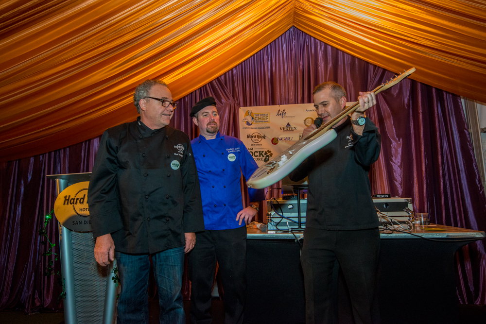Cystic Fibrosis Foundation Sham Rock for the Cure 2014 The Great Chef Throwdown-3.jpg