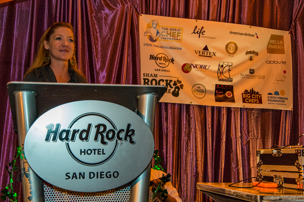 Cystic Fibrosis Foundation Sham Rock for the Cure 2014 The Great Chef Throwdown-4.jpg