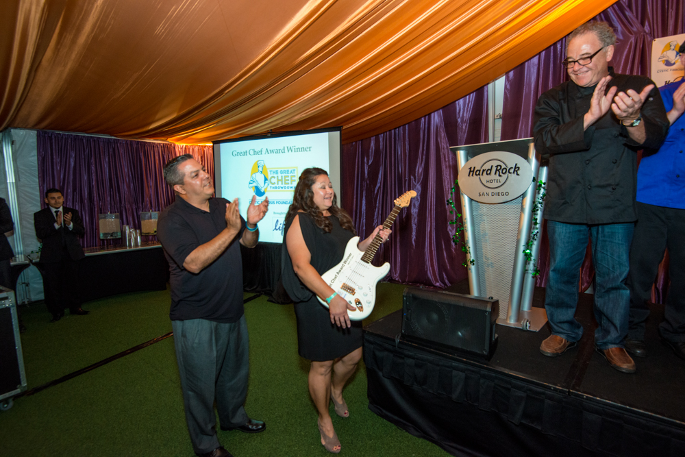 Cystic Fibrosis Foundation Sham Rock for the Cure 2014 The Great Chef Throwdown-6.jpg