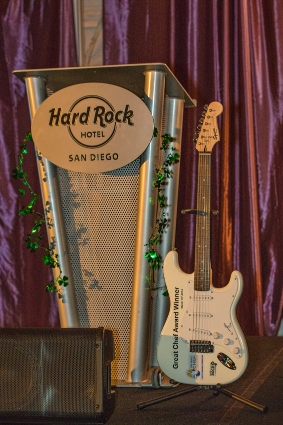 Cystic Fibrosis Foundation Sham Rock for the Cure 2014 The Great Chef Throwdown-9.jpg