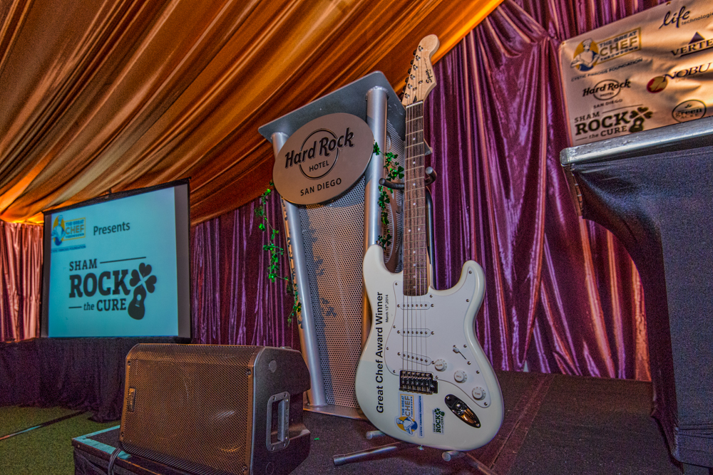 Cystic Fibrosis Foundation Sham Rock for the Cure 2014 The Great Chef Throwdown-10.jpg