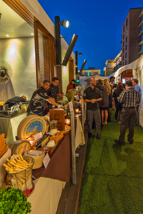 Cystic Fibrosis Foundation Sham Rock for the Cure 2014 The Great Chef Throwdown-13.jpg