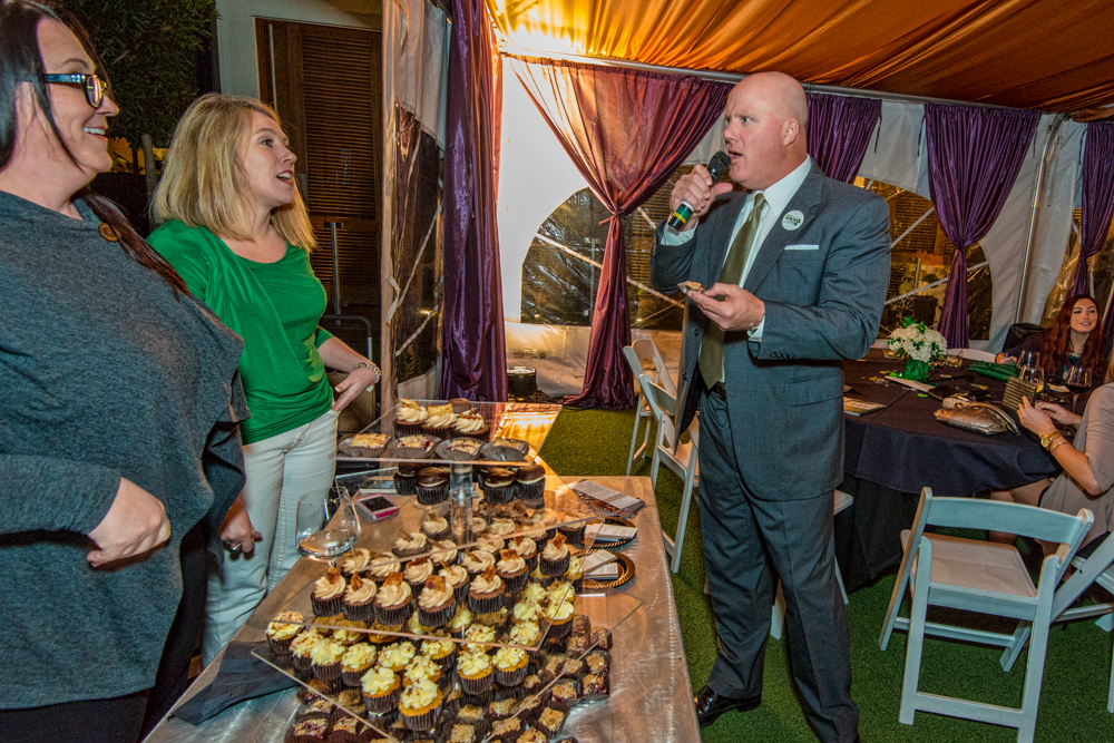 Cystic Fibrosis Foundation Sham Rock for the Cure 2014 The Great Chef Throwdown-12.jpg