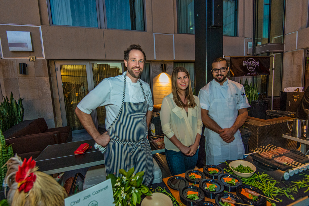 Cystic Fibrosis Foundation Sham Rock for the Cure 2014 The Great Chef Throwdown-14.jpg