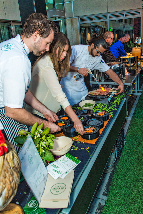 Cystic Fibrosis Foundation Sham Rock for the Cure 2014 The Great Chef Throwdown-17.jpg