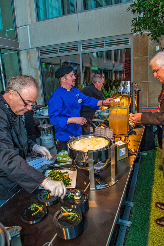 Cystic Fibrosis Foundation Sham Rock for the Cure 2014 The Great Chef Throwdown-16.jpg