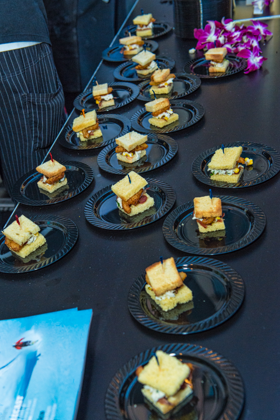 Cystic Fibrosis Foundation Sham Rock for the Cure 2014 The Great Chef Throwdown-18.jpg