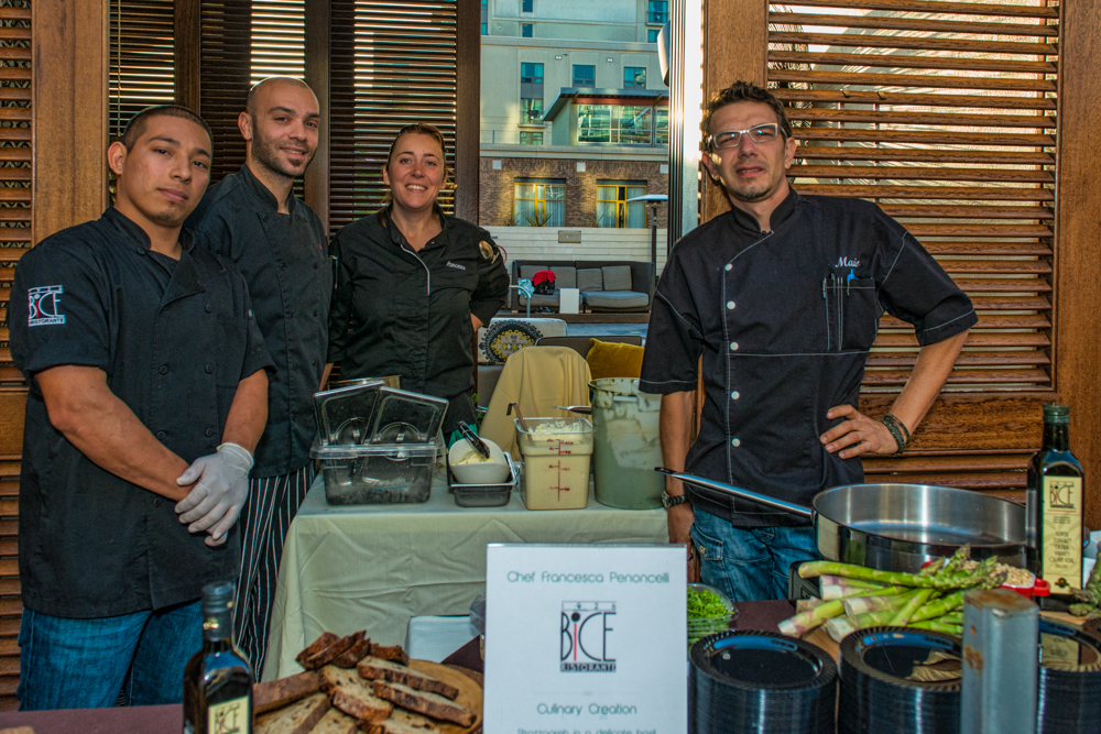 Cystic Fibrosis Foundation Sham Rock for the Cure 2014 The Great Chef Throwdown-21.jpg