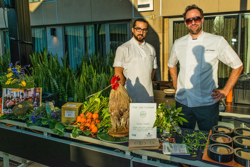 Cystic Fibrosis Foundation Sham Rock for the Cure 2014 The Great Chef Throwdown-22.jpg