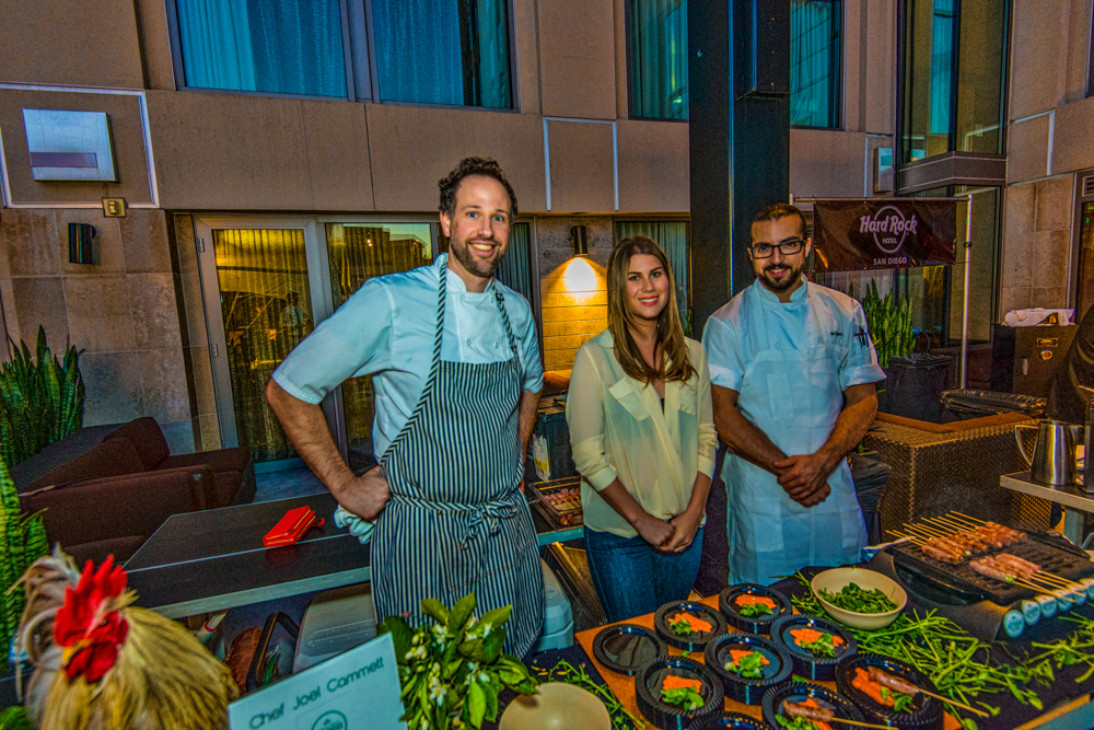 Cystic Fibrosis Foundation Sham Rock for the Cure 2014 The Great Chef Throwdown-24.jpg